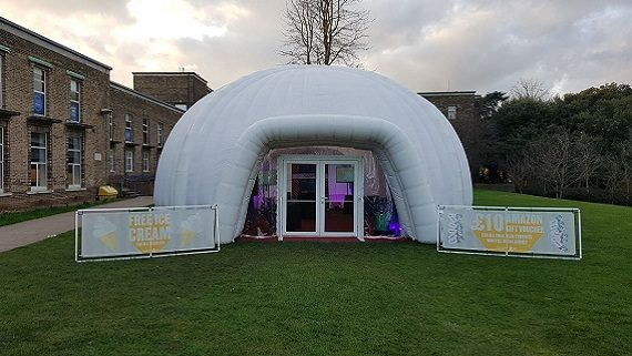 10m-Dome-Inflatable-Shelter-4-1