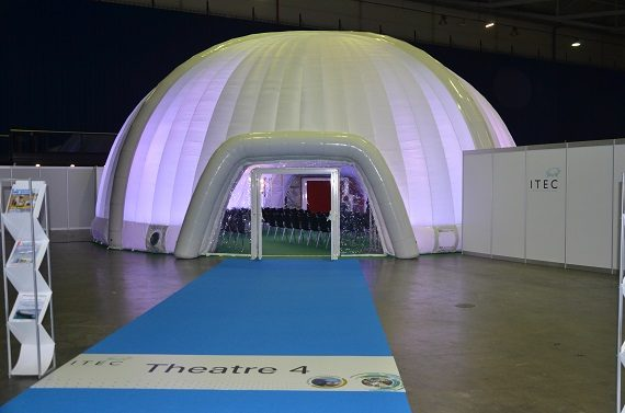 14m-Dome-Event-Structure-2