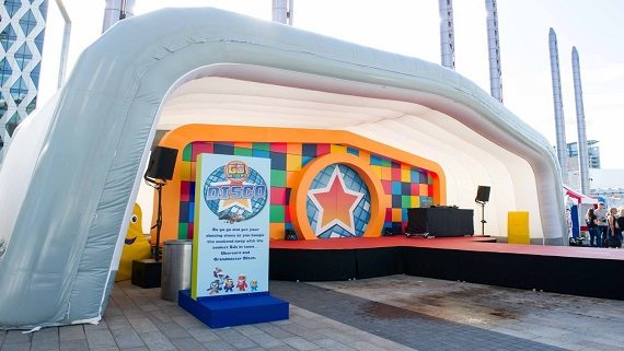 15m-Airoof-Inflatable-Stage-Cover-1