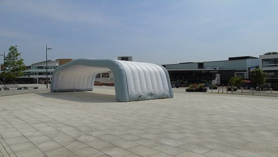 15m-Airoof-Inflatable-Stage-Cover-3