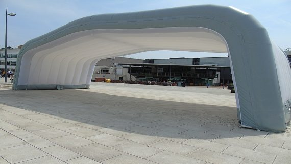 15m-Airoof-Inflatable-Stage-Cover-4