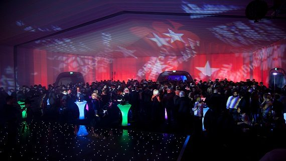 15mx-30m-Inflatable-Cube-Marquees-3