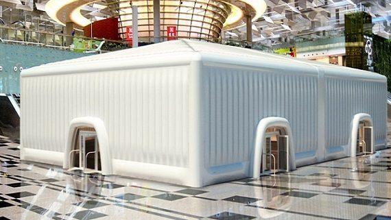 15mx-30m-Inflatable-Cube-Marquees-4