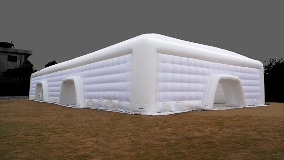15mx-30m-Inflatable-Cube-Marquees-5