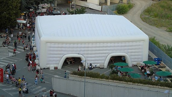 20m-Cube-Inflatable-Marquee-5-1