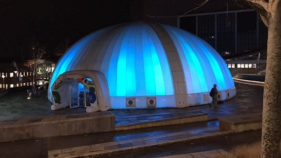 20m-Inflatable-Dome-1
