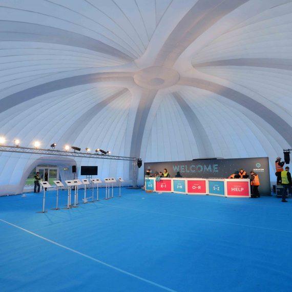 24m Domes - Battersea - Xero (3)