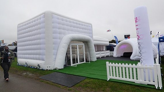 6m-Cube-Inflatable-Pop-Up-Structure-1