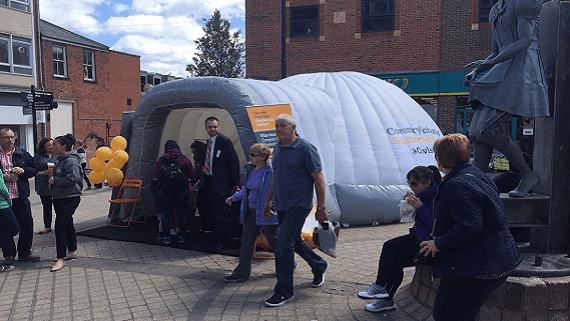 6m-Dome-Pop-Up-Structure-1-1