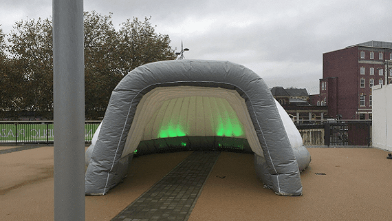 6m-Dome-Pop-Up-Structure-4-1