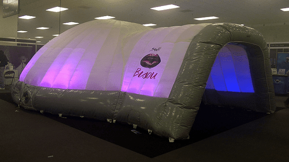 6m-Dome-Pop-Up-Structure-5