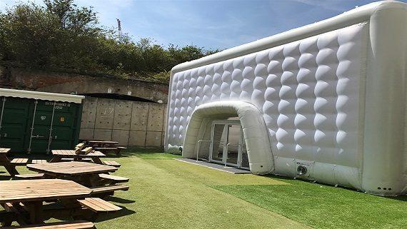 Event-Cubes-12m-Cube-1