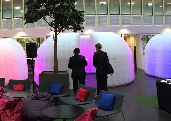 Indoor-Inflatable-Structures-1