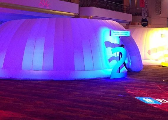 Indoor-Inflatable-Structures-2