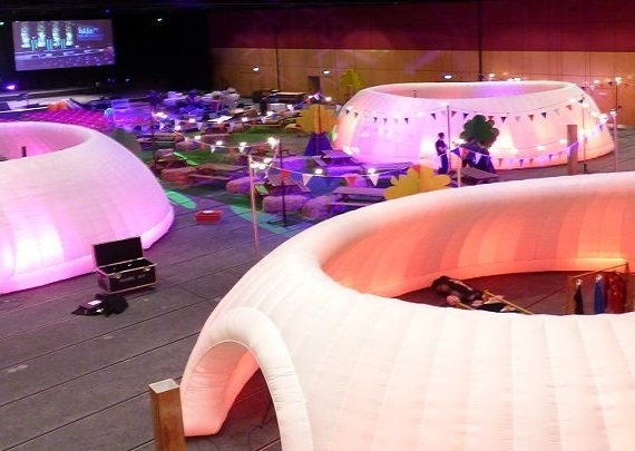 Indoor-Inflatable-Structures-3