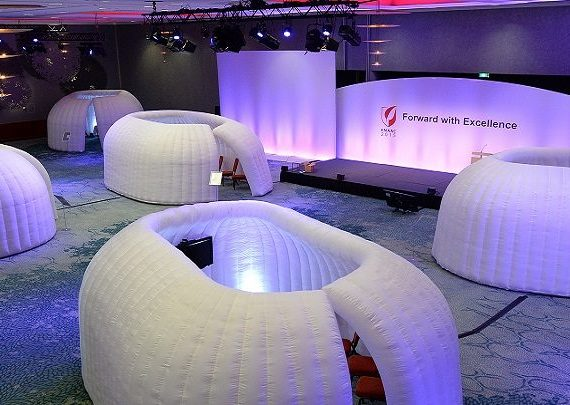 Indoor-Inflatable-Structures-5