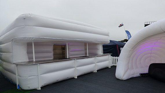 Inflatable-Bar-Kiosk-4
